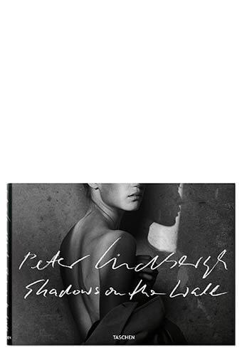 Taschen / Lindbergh Shadows