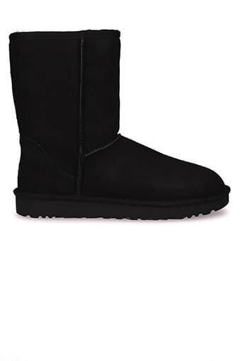 Ugg Australia / Boots Classic short II