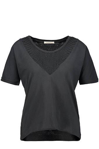 Ragdoll / Tee shirt mesh