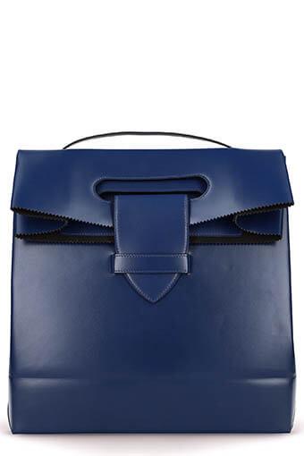 Golden Goose / American shopping bag