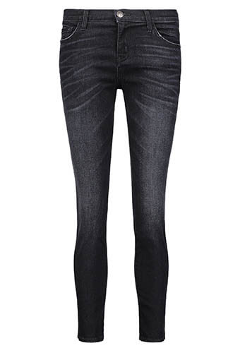 Current Elliott / The Stiletto Skinny Jean 2