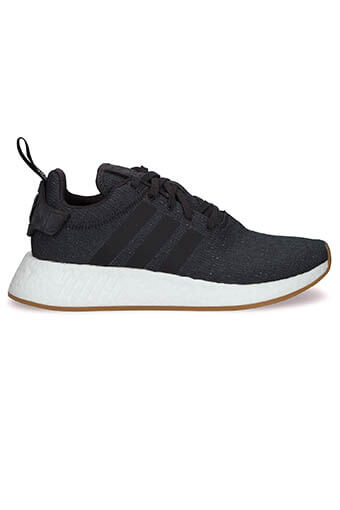Adidas Originals / Basket NMD_R2