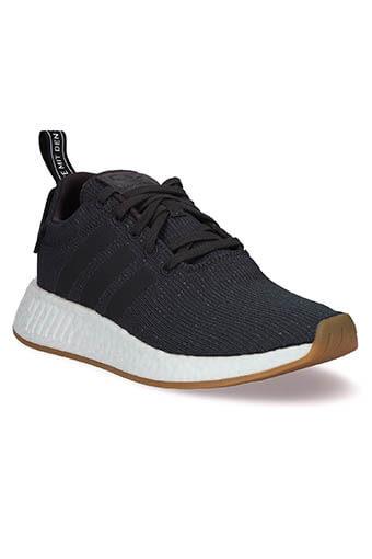 Adidas Originals / Basket NMD_R2