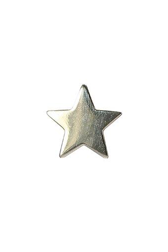 Feidt / Boucle d'oreille forever étoile
