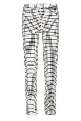 Roseanna / Pantalon Rocco Charles