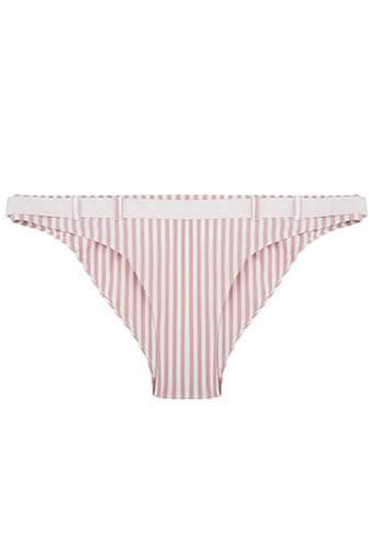 Love Stories / Bas de maillot de bain Pippa