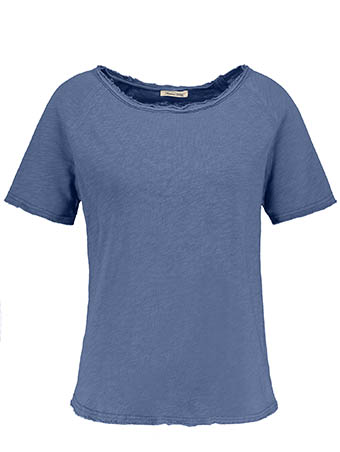 American Vintage / Tee-shirt Sonoma