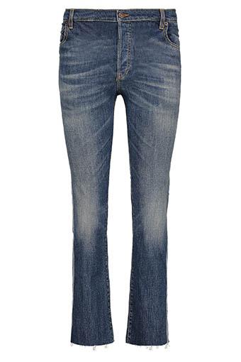 6397 / Taped Jean