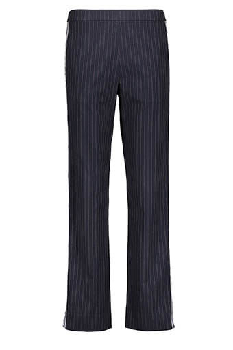 6397 / Tuxedo Pant