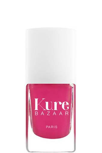 Kure Bazaar / Vernis Rose Punk