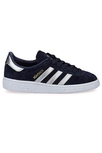 Adidas Originals / Basket Munchen