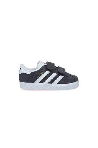Adidas Originals / Gazelle kids