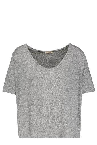 American Vintage / Tee-shirt Malilen