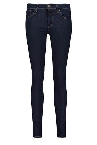 Levi's / Jeans 711 Skinny