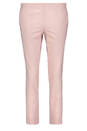 6397 / Pantalon pull-on Trouser