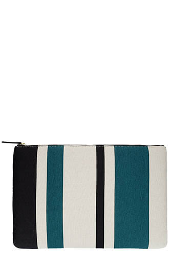 Sarah Lavoine / Pochette Macbook 13