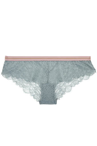 Love Stories / Culotte Dragonfly Lead