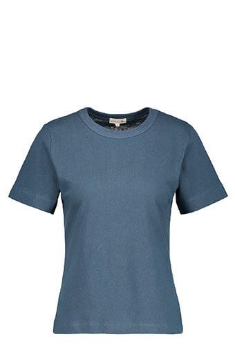 Soeur / Tee shirt Cyril
