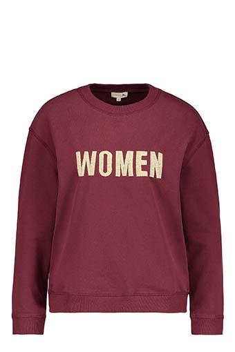 Soeur / Sweat shirt Women
