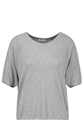 American Vintage / T-shirt Mashadog