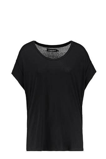 Margaux Lonnberg / Tee-shirt Marllow