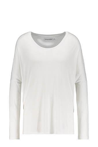 Margaux Lonnberg / Tee-shirt INES
