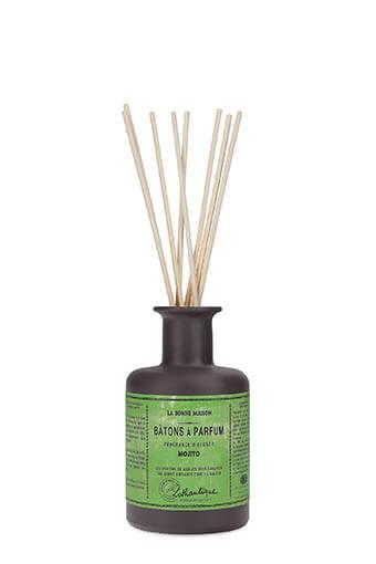 Lothantique / Batons à parfum Mojito 200 ml
