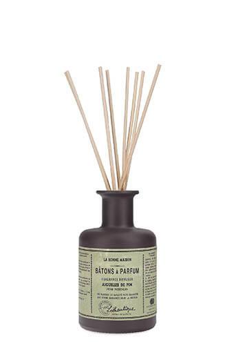 Lothantique / Batons à parfum Aiguilles de pin 200 ml