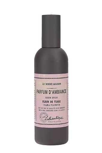 Lothantique / Parfum d'ambiance Fleur de Tiaré 100 ml