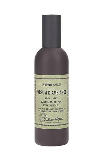 Lothantique / Parfum d'ambiance Aiguilles de pin 100 ml