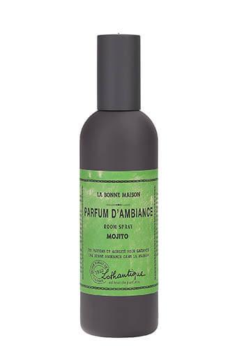 Lothantique / Parfum d'ambiance Mojito 100 ml