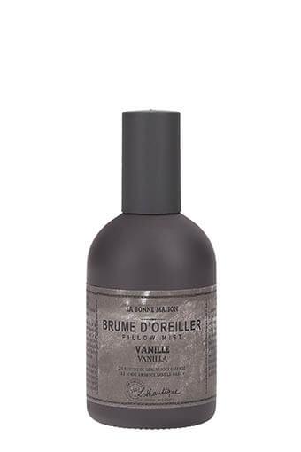 Lothantique / Brume d'oreiller Vanille