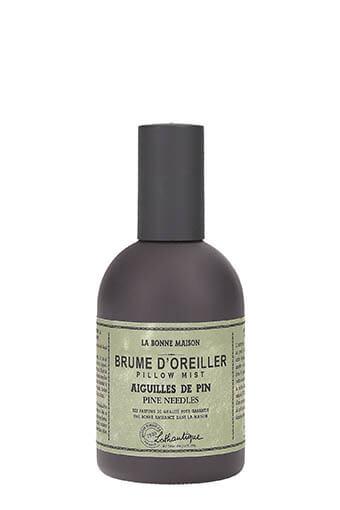 Lothantique / Brume d'oreiller Aiguille de Pin 100 ml