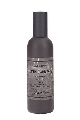 Lothantique / parfum d'ambiance Vanille 100 ml