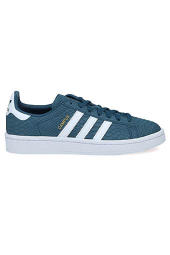 Adidas Originals / Campus Originals