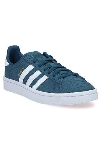 Adidas Originals / Campus Originals