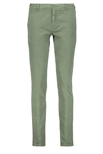 American Vintage / Pantalon Flymouth