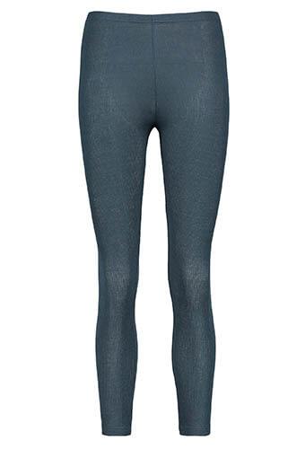 Soeur / Pantalon Dina