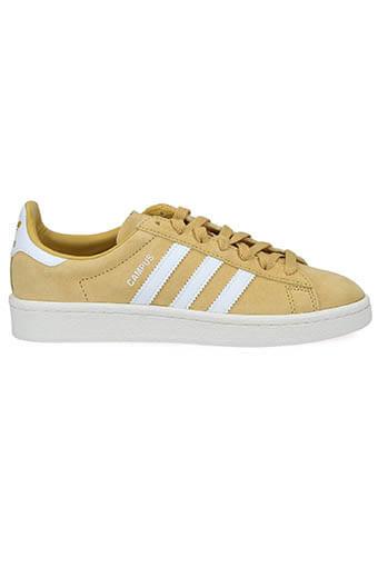 Adidas Originals / Campus nubuck
