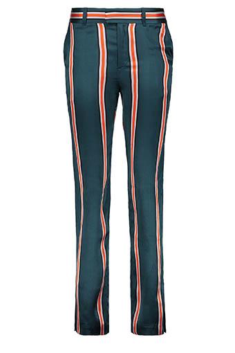 Equipment / Pantalon Florence Trouser