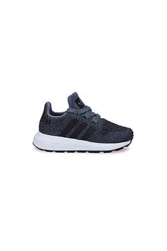 Adidas Originals / Swift Run I