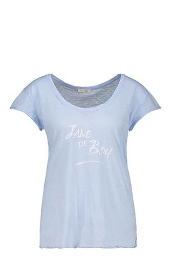 American Vintage / Tee shirt Jane Embrun vintage