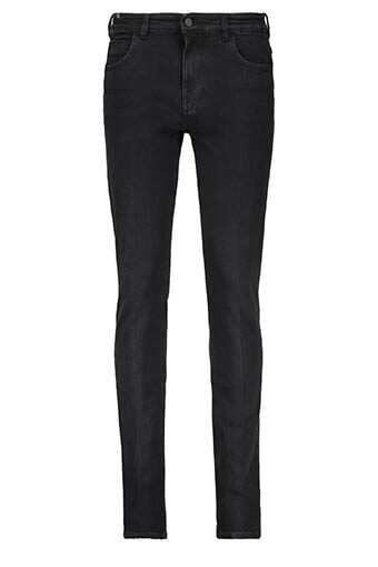 Notify / Pantalon nobilis denim black