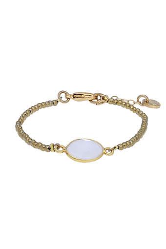Polder / Shannon Bracelet 1