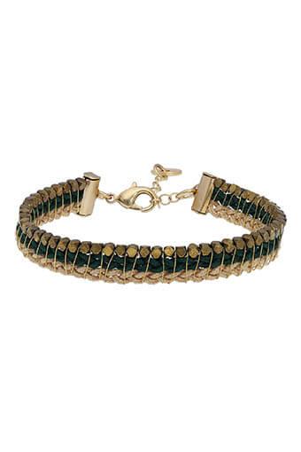 Polder / Shannon Bracelet 2