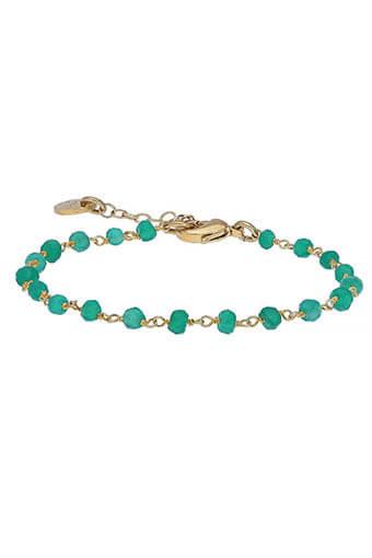 Polder / South Bracelet 1