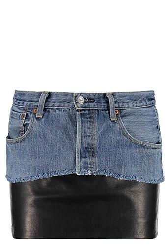 Beau Souci / Bronx skirt