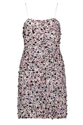 Beau Souci / Paloma Sequin dress