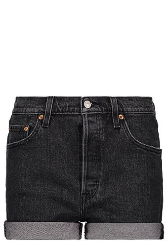 Levi's / 501® Shorts Gimme More
