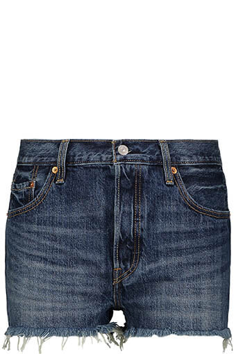 Levi's / 501® Shorts Echo Park